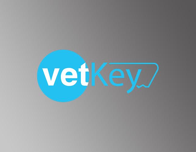 VetKey
