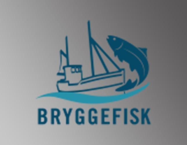 Bryggefisk.com