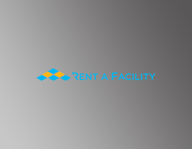 RentAFacility.com