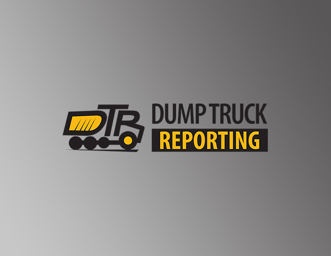 DT Reporting